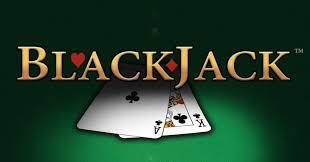 Questa immagine ha l'attributo alt vuoto; il nome del file è blackjack.jpg