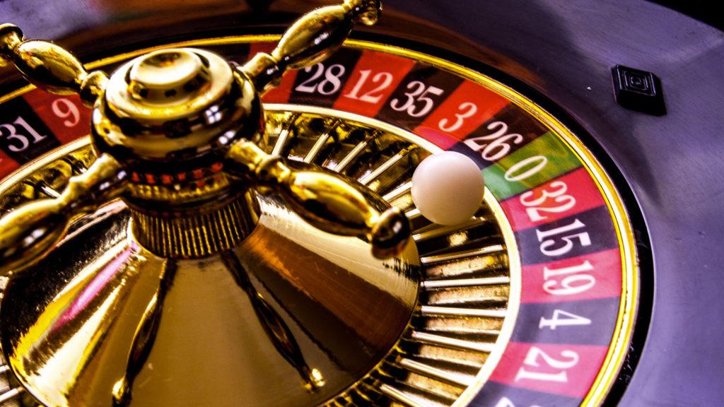 Questa immagine ha l'attributo alt vuoto; il nome del file è roulette-1024x576.jpg